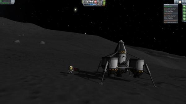 Buy Kerbal Space Program Steam Key, KSP Game - MMOGA