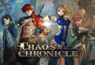 Chaos Chronicle introduce nuevo contenido
