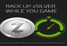 Consigue créditos jugando a LOL, CS:GO, Overwatch o DOTA 2 con Razer Cortex