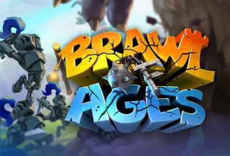 Analizamos Brawl of Ages el Clash Royale de PC free to Play