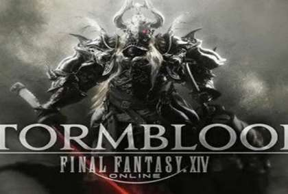 Nuevo vídeo de Final Fantasy XIV: Stormblood