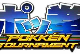 Prepárate en verano que llega la Serie de Campeonatos de Pokkén Tournament