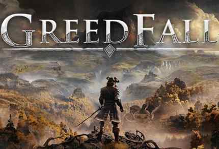 Fecha de lanzamiento de GreedFall el RPG del estudio Spiders