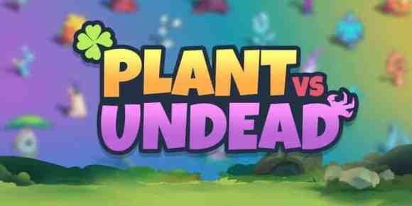 Te contamos todo sobre Plant vs Undead otro juego NFT con el que poder  sacarte un sueldo mensual