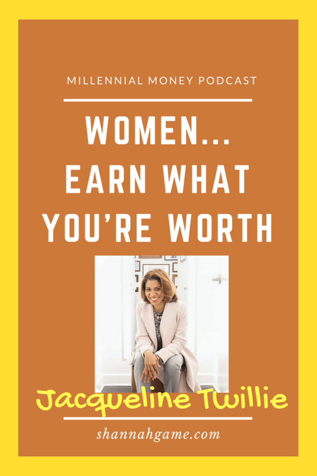 Women still earn less than men, so having a good negotiation strategy in place is critical to you earning what you're worth.