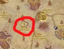 twilight-base-camp-gold