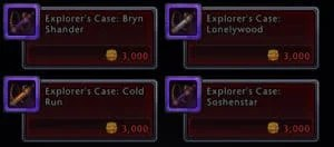 explorers-chart-farming