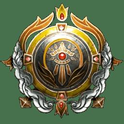 Divine Oracle Build