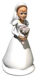 Bride-Women-In-Ministry-blog-by-Cheryl-Schatz