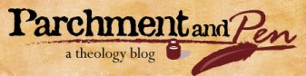 Parchment and Pen Women-In-Ministry-blog-by-Cheryl-Schatz