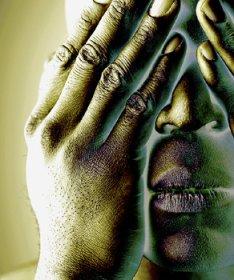 distort1 on Women in Ministry blog by Cheryl Schatz