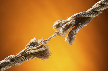 rope2 on Women in Ministry blog by Cheryl Schatz