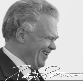 Paige Patterson Profile on Women in Ministry by Cheryl Schatz