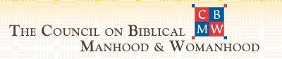 CBMW on Women in Ministry by Cheryl Schatz