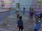 BoneTown Screenshot 4