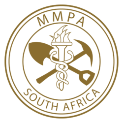 Welcome to the Mine Medical Professionals Association