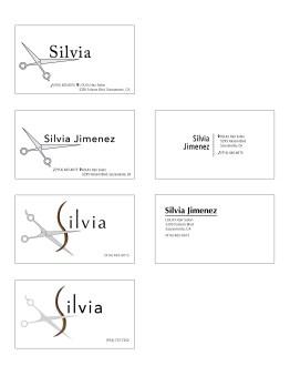 silvia_BC_Draft1-01