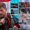 marvel-thor-ragnarok-gladiator-thor-deluxe-version-sixth-scale-hot-toys-903104-24