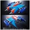 soul-of-chogokin-gx-76×2-ufo-robot-grendizer-dc-drill-spazer-mar ine-spazer-set-bandai-limited