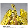 saint-seiya-myth-cloth-goddess-athena-original-color-edition-oce-tamashii-nations-10th-anniversary-bandai-limited