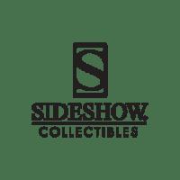 sideshow_logo