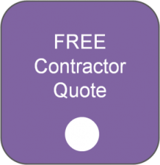 Free Contractor Quote