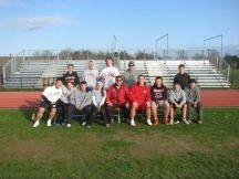Syosset, Long Island Track & Field