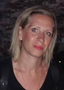 Ελισάβετ Κυρίτση