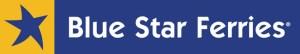 bluestarferries-logo1