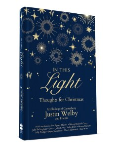 In This Light Book