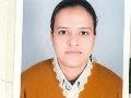 Er. Bhawna Nishal