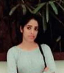 Dr. Arti Chaudhary