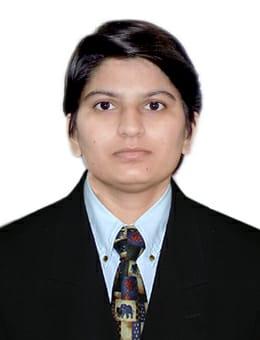 Dr. Money Kalash