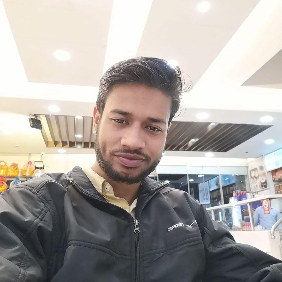 Kundhan Kumar