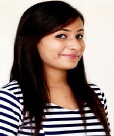 Priyanka Sood