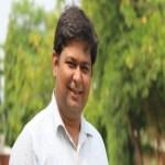 Dr. Sanjeev Kumar Rana