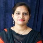 Dr. Nirmala Sehrawat