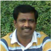 Mr. Thimmegowda Channapura
