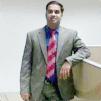 Mr. Vishal Bhargava,