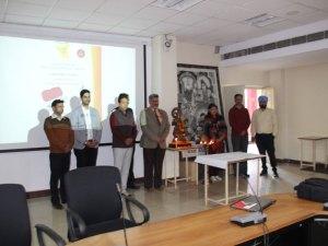 Workshop on Zygomatic implants