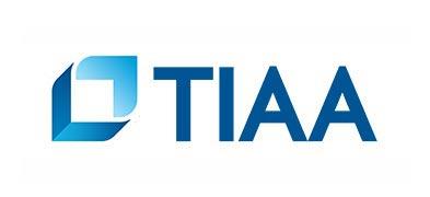 TIAA-logo-1