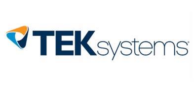 Tek-Systems-logo