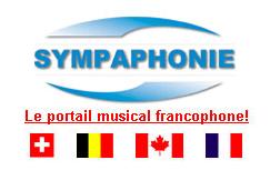 sympaphonie