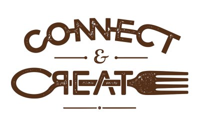 Catering Dept. campaign logo