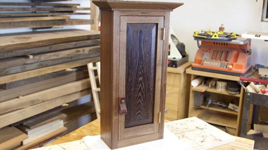 scotch-cabinet