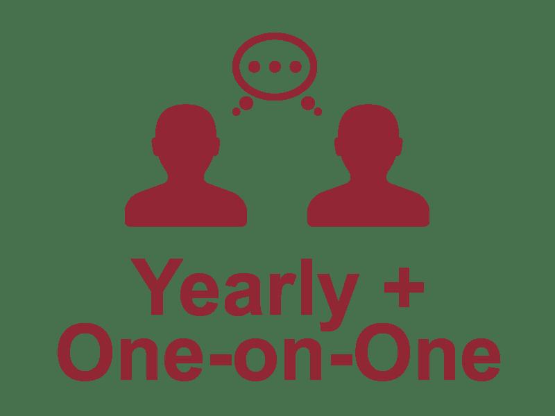 membership-icons