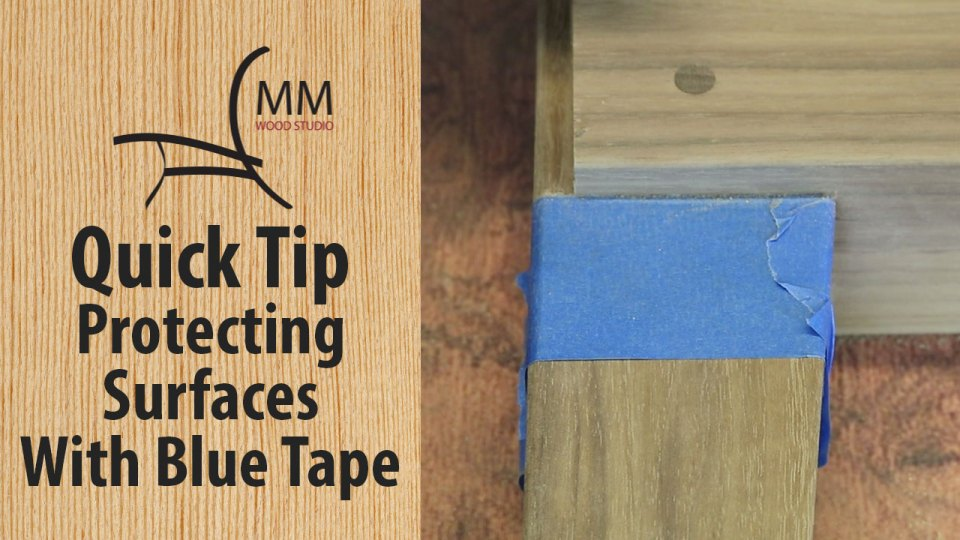 quick-tips-protecting