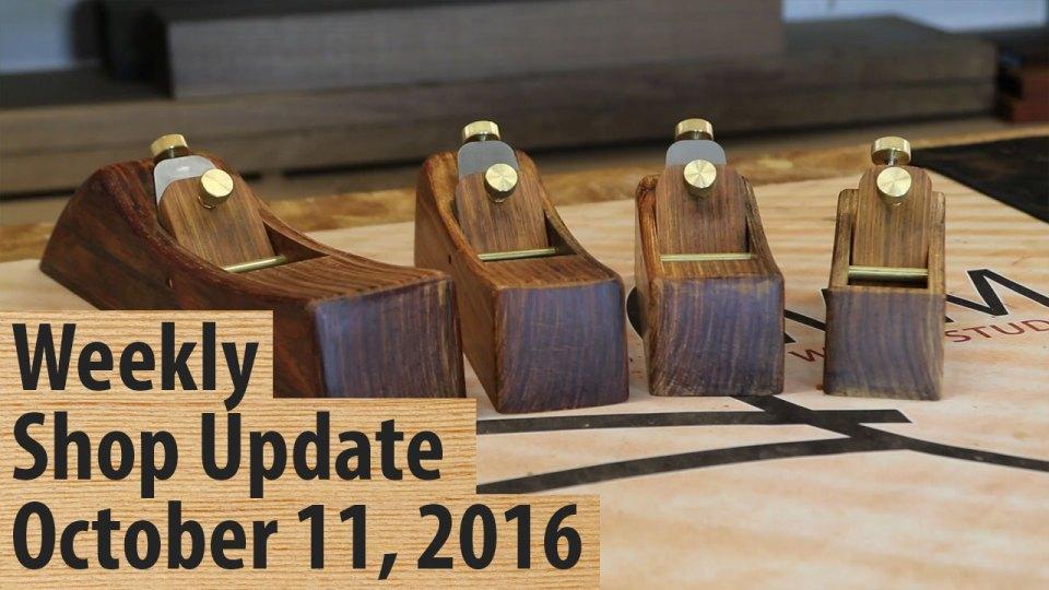 oct11-update