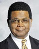 Dr. Willie Garrett