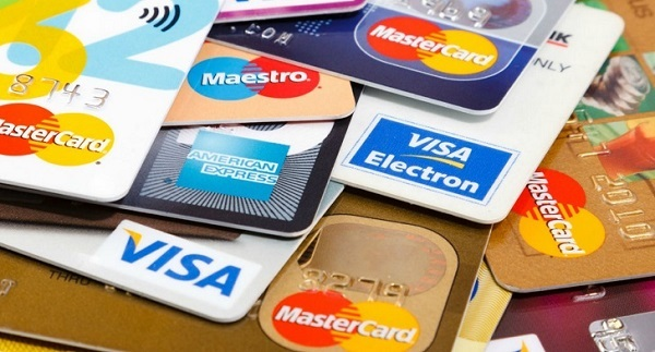 Block Your Bank ATM Card